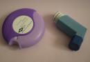 Τί είναι το άσθμα ποιους προσβάλει και που οφείλεται;