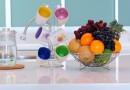 Προστατευτικές και επιβλαβείς τροφές για την υγεία των πνευμόνων και την καταπολέμηση του άσθματος